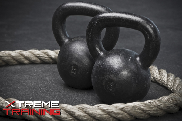 xtreme training funcional eixample fitness bcn entrena training